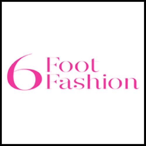 http://www.6footfashion.com/, tall fashion, tall women fashion, tall women, tall styles