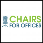 Chairs for Offices