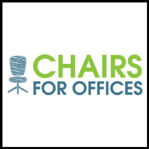 Chairs for offices, tall people, tall people chairs, tall people office chairs