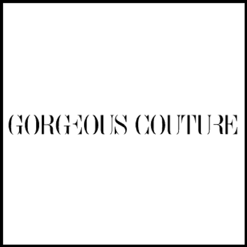 https://www.gorgeouscouture.com/, made to measure, made to measure women, womens clothing