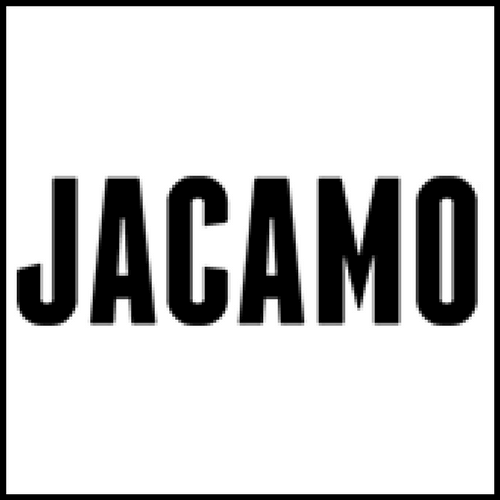 http://www.jacamo.co.uk/, tall clothing, tall mens clothing