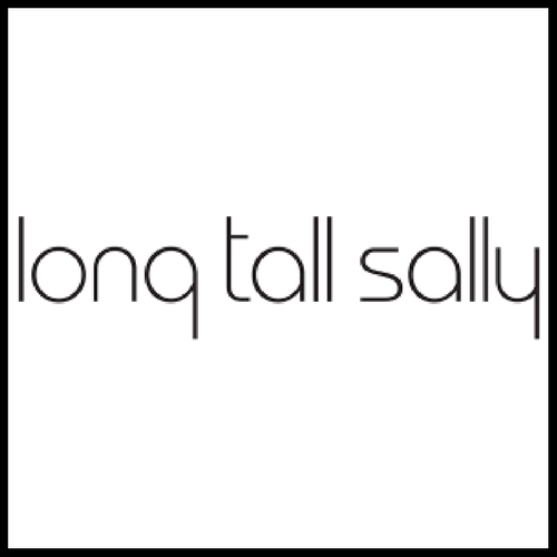 https://www.longtallsally.com/, tall women clothing, tall women fashion, tall women, tall fashion
