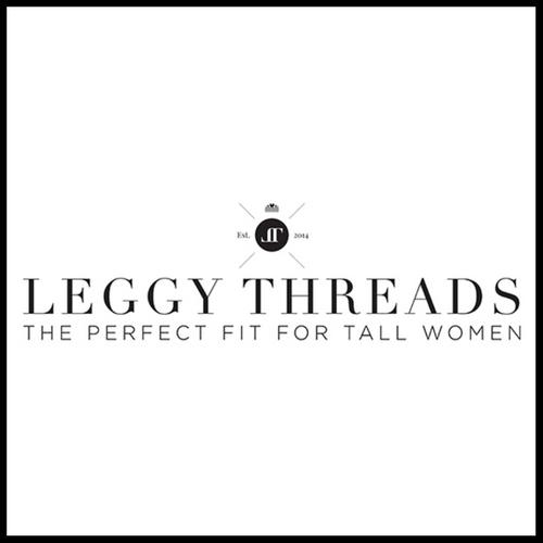 https://www.leggythreads.co.uk/, tall women fashion, tall women, tall fashion, tall styles
