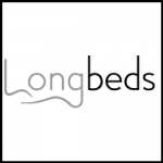 Long Beds