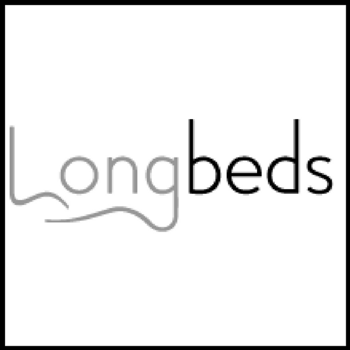 https://www.longbeds.com/, long beds, tall people beds, made to measure beds