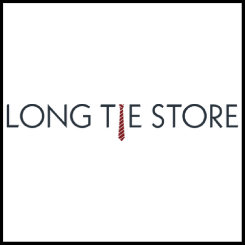 https://www.longtiestore.com/, long tie, tall mans tie, tall tie