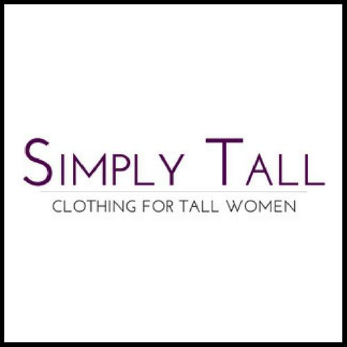 http://www.simplytall.com/, tall women, tall women fashion, tall women style, tall women