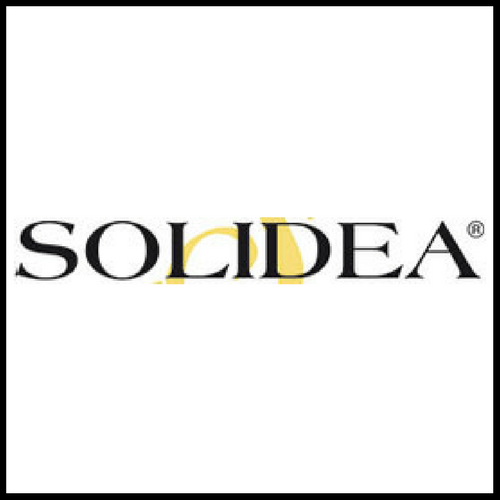 http://www.solidea.com/en/, support stockings, tall people support stockings, varicose veins, blood clots, tall long legs