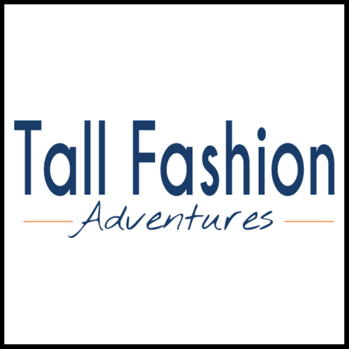 http://tallfashionadventures.com/, fashion blog, tall women, tall style