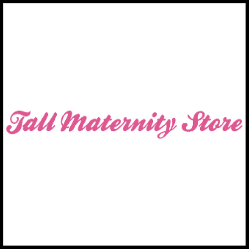 https://www.tallmaternitystore.co.uk/, tall maternity, tall maternity store, tall pregnancy wear, tall women pregnant