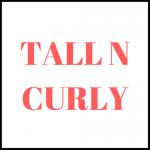 Tall N Curly