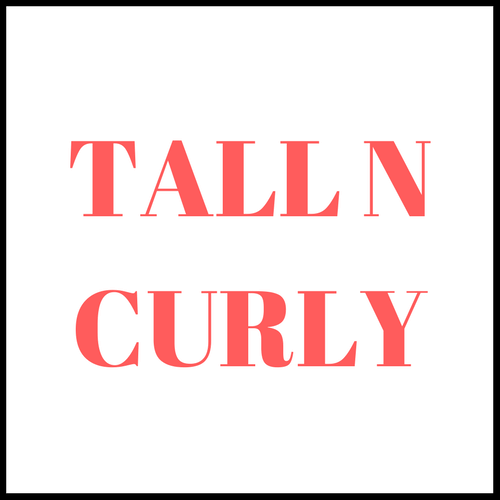 http://tallncurly.com/, tall blog, tall and curly, tall and curly blog