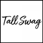 Tall Swag