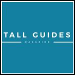 Tallguides.com