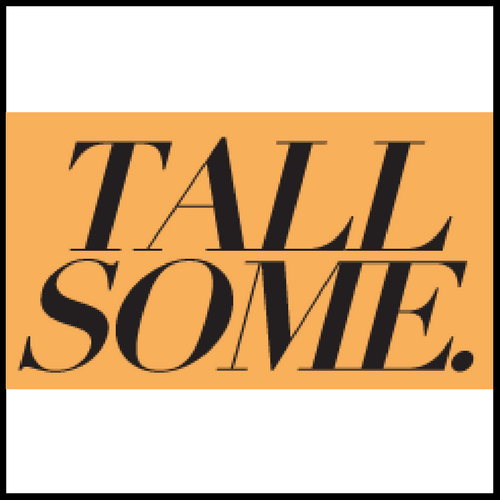 https://tallsome.com/, tall blog, tall mans blog, tall mans fashion blog