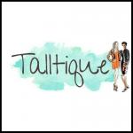 Tallique