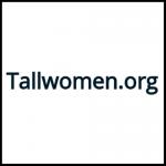 Tallwomen.org