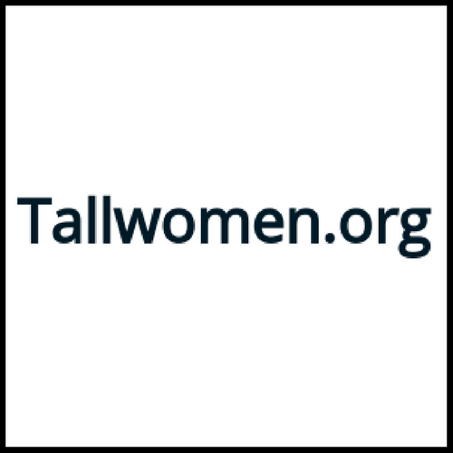 https://www.tallwomen.org/, tall women, tall people, tall lady, tall group