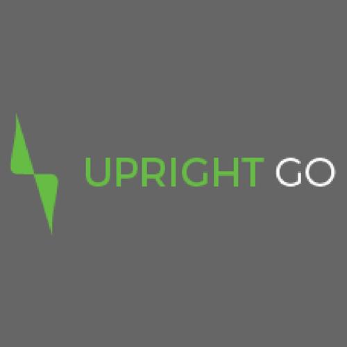 http://uprightgo.com/, tall posture, posture app, posture aid, stand tall
