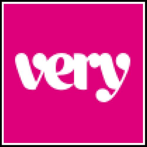 http://www.very.co.uk/, tall women, tall womens clothing, tall women