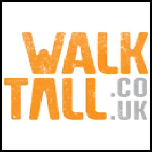 https://www.walktall.co.uk/, large shoes, large shoes sizes, walk tall, big feet, tall people