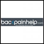 BackPainHelp.com