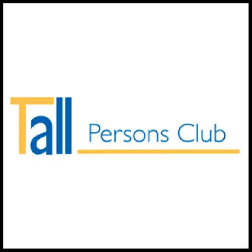 http://www.tallclub.co.uk/, tall persons club, tall club, tall person