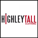 Highleytall