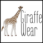 Giraffe Wear