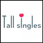 TallSingles.co.uk