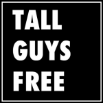 TallGuysFree.com