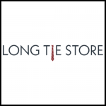 Long Tie Store
