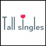 TallSingles.co.uk